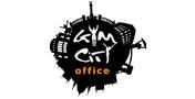 Gymcity - ProClean.hu