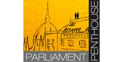 Parlament Penthouse - ProClean.hu