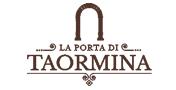 Taormina - ProClean.hu