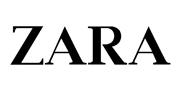 Zara - ProClean.hu