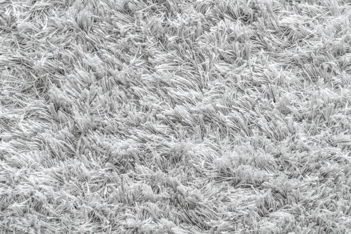 Tiszta szőnyeg - ProClean.hu