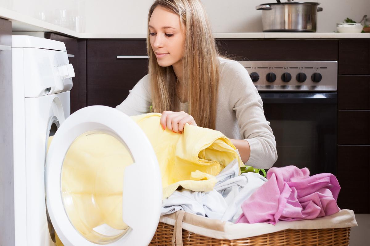 Lakossági mosodai szolgáltatás - ProClean.hu