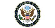 USA Nagykövetség - ProClean.hu