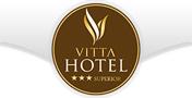 Vitta Hotel - ProClean.hu