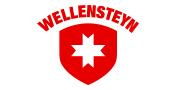 Wellensteyn - ProClean.hu